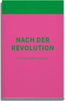 Book Nach der Revolution